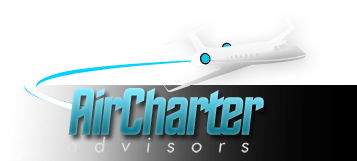 Private Jet Charter Japan