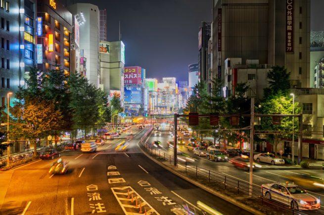 TokyoJetCharter
